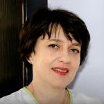 Dr. Anca Tudose