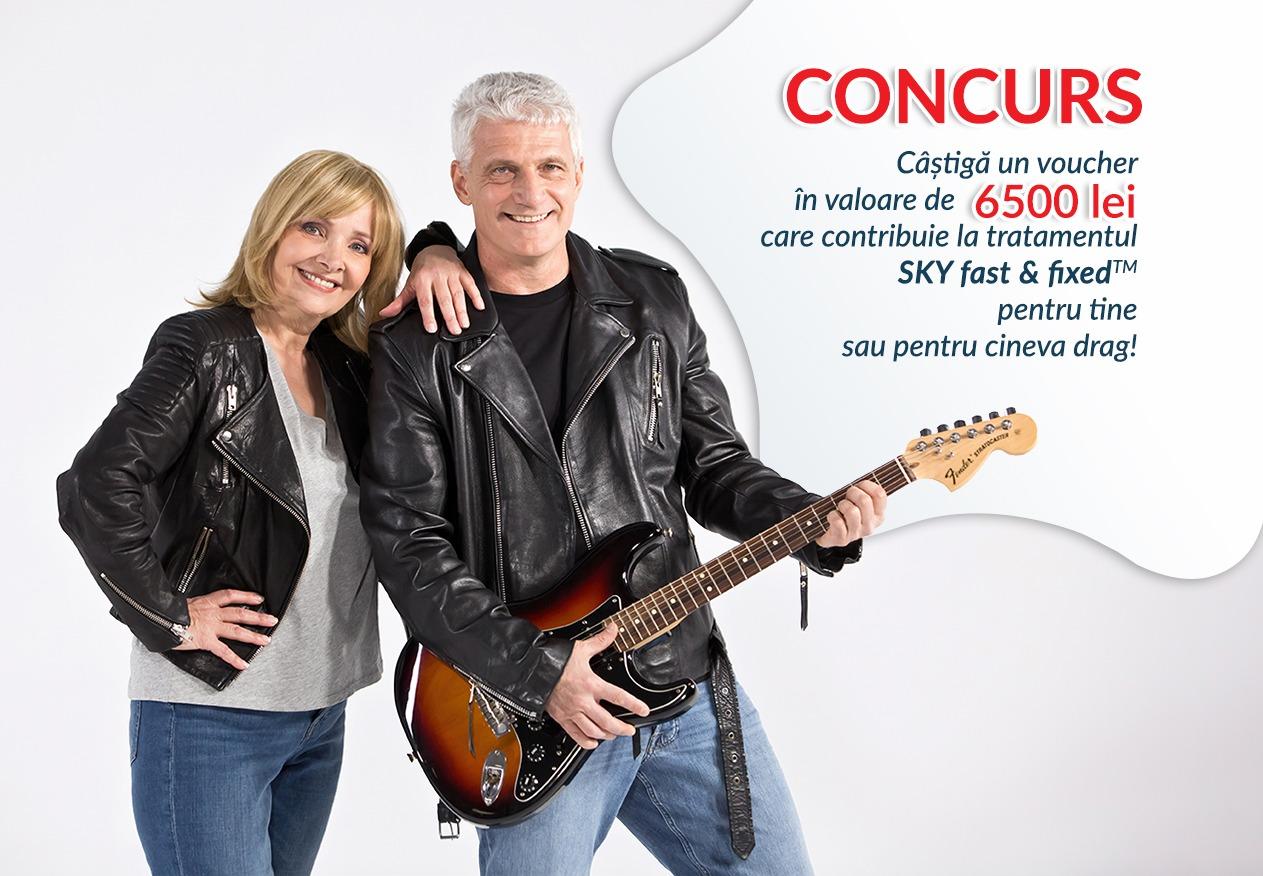 concurs-smile2